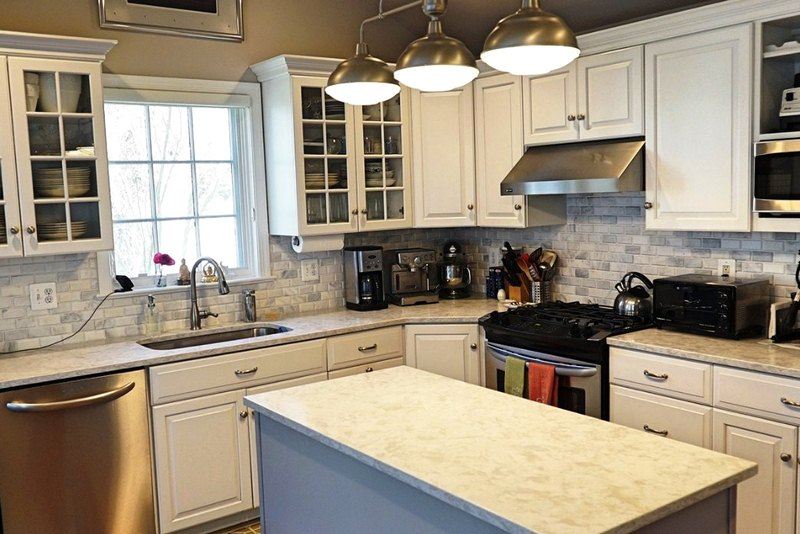 √ How much does it Cost to Remodel a Kitchen | Housesumo.com