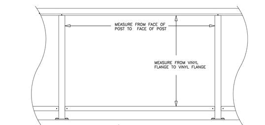 image - Glass Dimensions