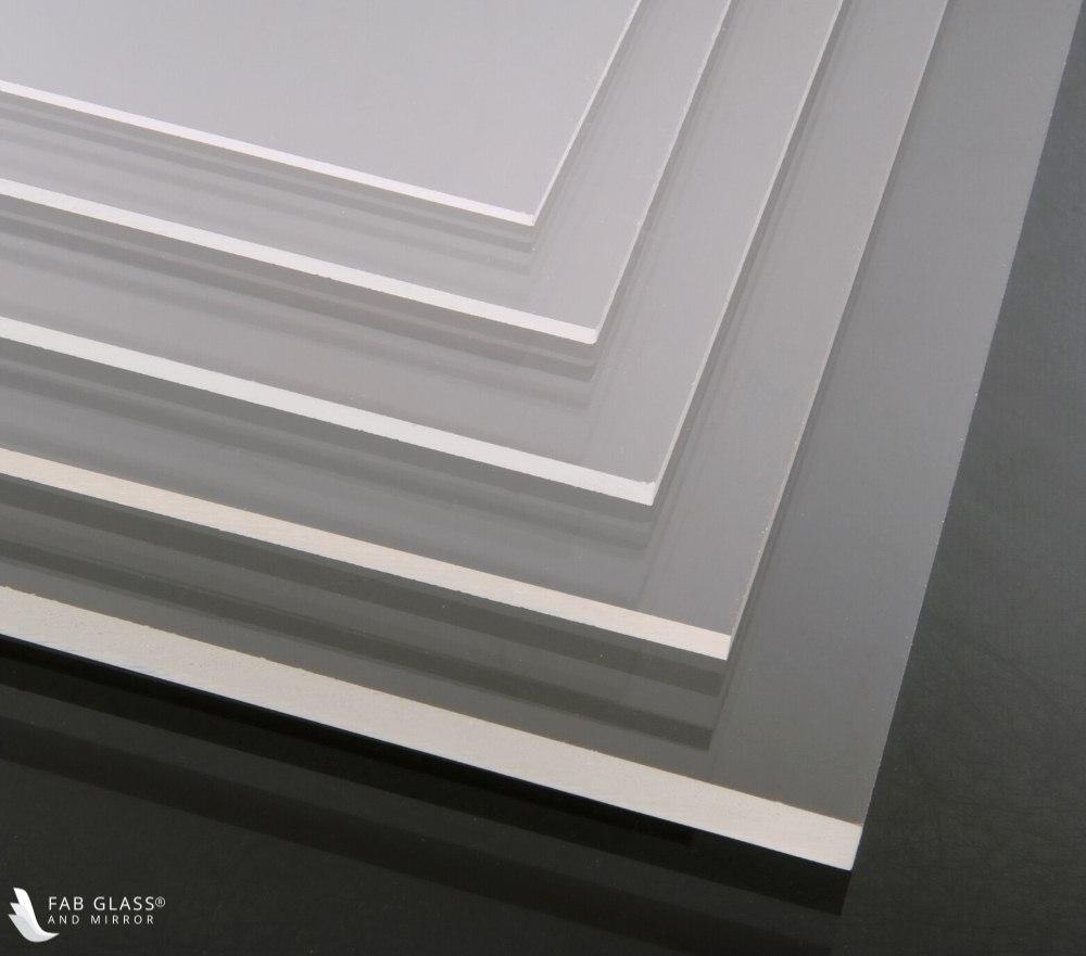 image - Glass-Clad Polycarbonate