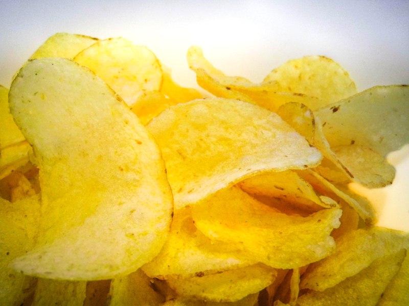 image - How Do You Use a Potato Slicer