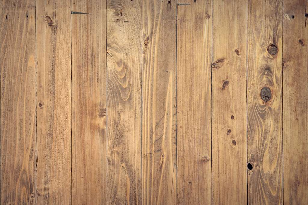 image - How to Remove Dark Water Stains from Wood Floors