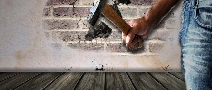 DIY Nightmares: Six Home Improvements That People Mess Up