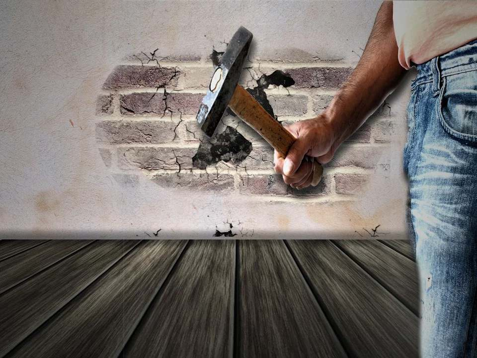 image - DIY Nightmares - Six Home Improvements That People Mess Up