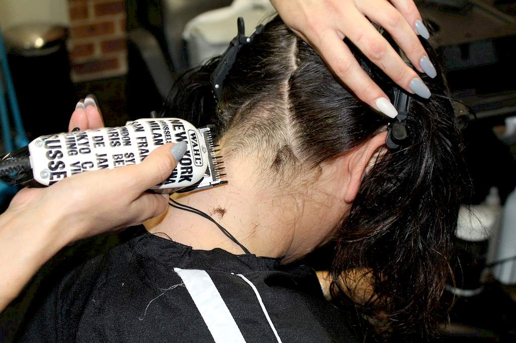 image - Here a Great Barber Clippers List for You