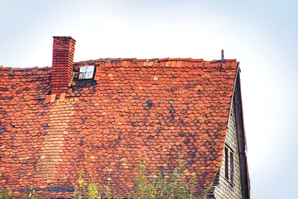image - How Roof Problems Compromise Your Home
