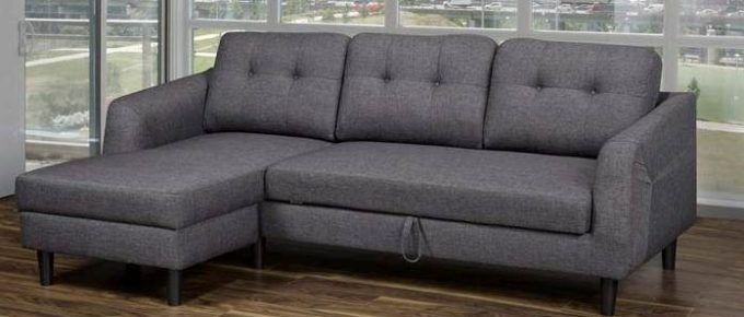 How to Choose the Best Sofa Bed Online