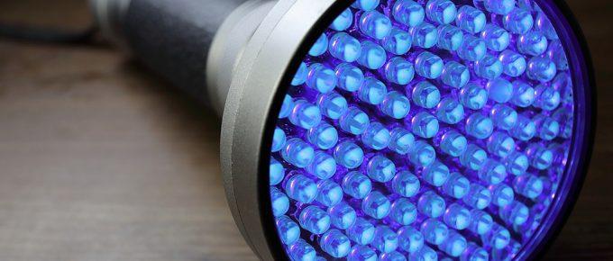 Tips for Choosing UV light for Home Use
