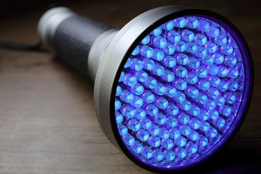 image - Tips for Choosing UV light for Home Use