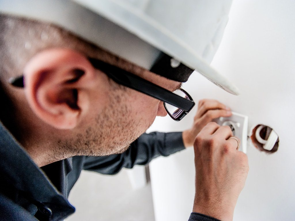 image - Smart Reasons Why You Should Hire Professionals for Your Electricity Troubles