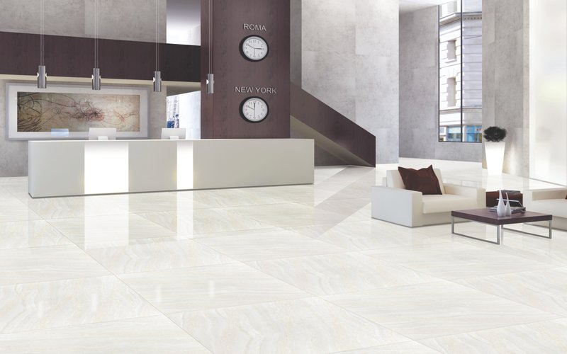 image - Useful Tips to Calculate Cost to Tile a Floor