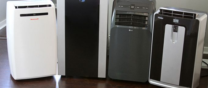 The Pros and Cons of a Ventless Air Conditioner