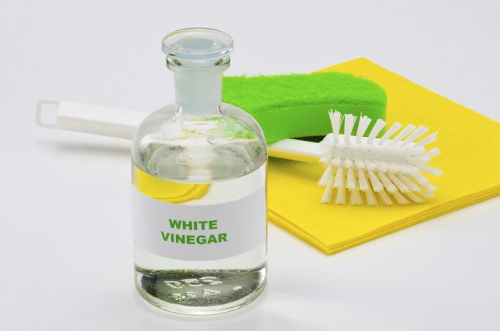 image - Vinegar