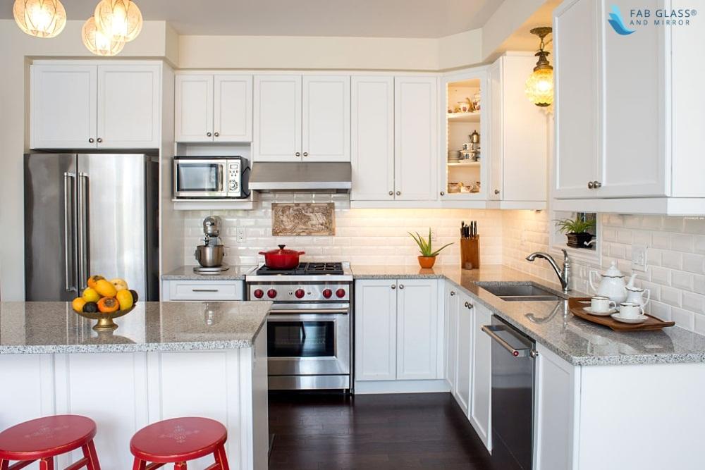 image - Buy Basic Brand Appliances