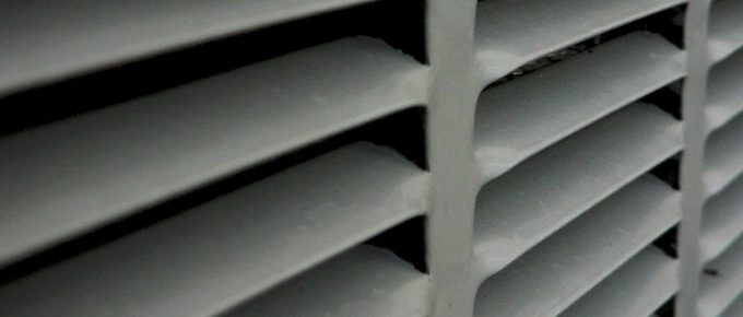 12 Tips to Improve the Performance and Life of Your Air Conditioner