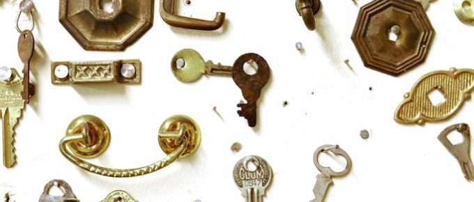 11 Skills to Be a Successful Locksmith