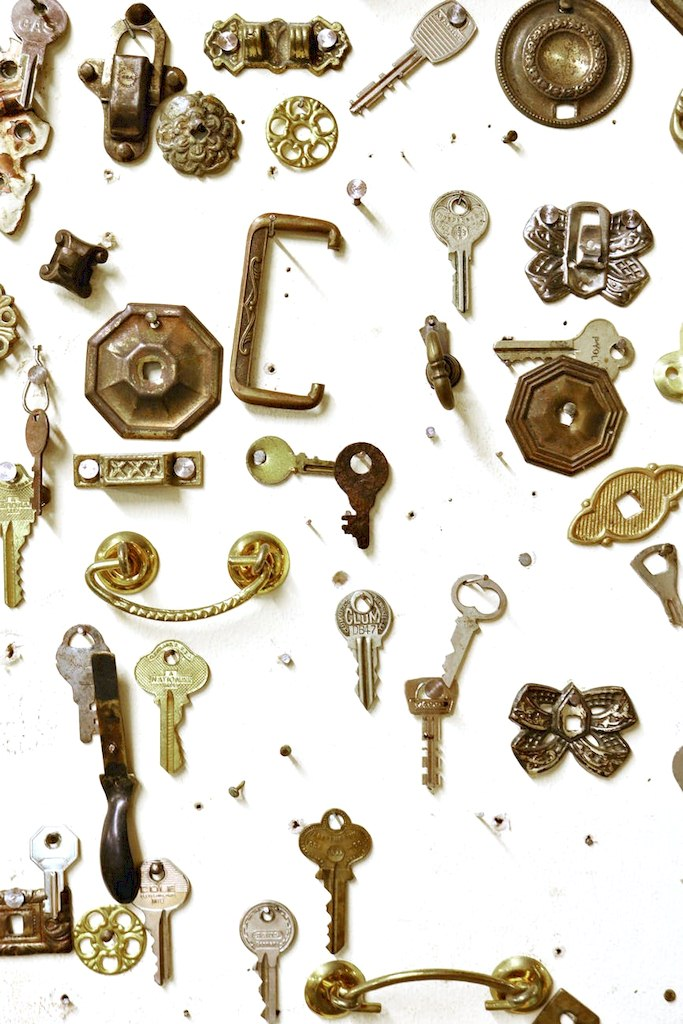 image - 11 Skills to Be a Successful Locksmith