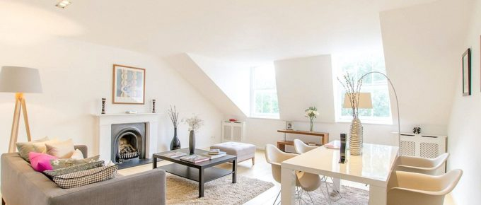 7 Ways to Transform Simple Homes Into Luxurious Abodes