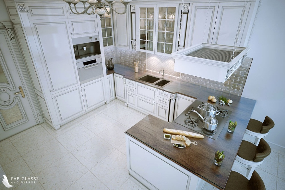 image - Swap Your Floors