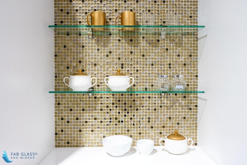 image - Take Advantage of Floating Shelves