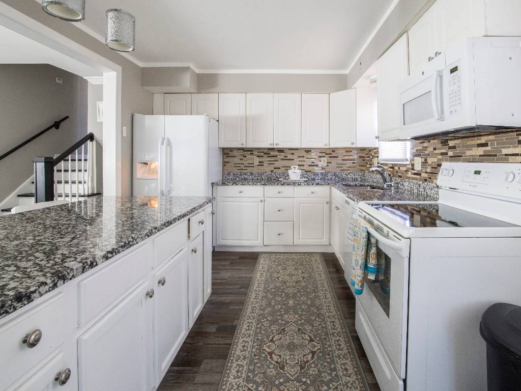 image - Are White Shaker Cabinets Perfect For My Kitchen