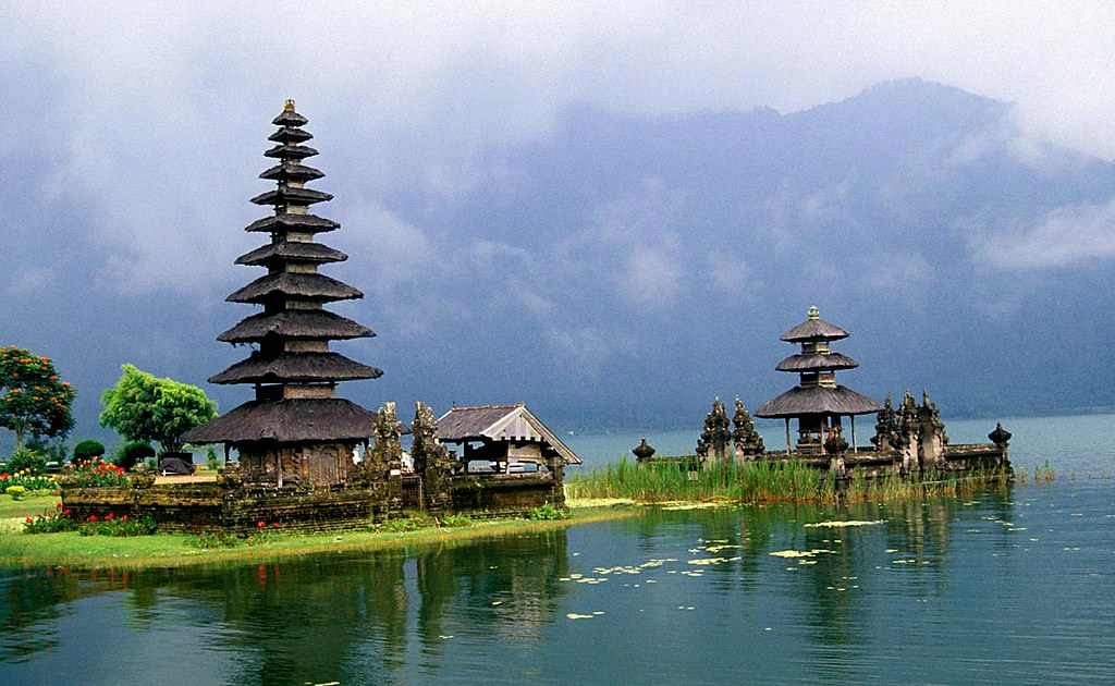 image - Unique Bali Adventures to Try for Your Next Trip