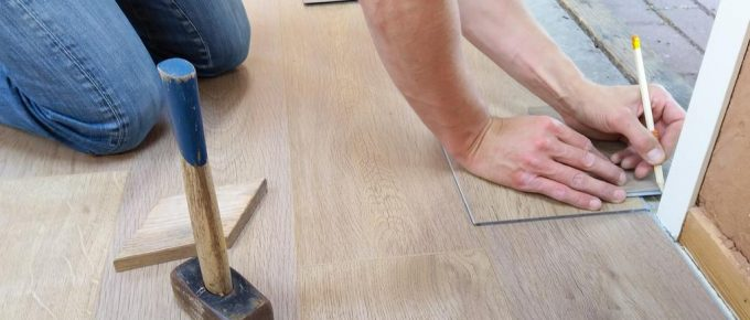 Top Tips for Finding Cheap Laminate Flooring