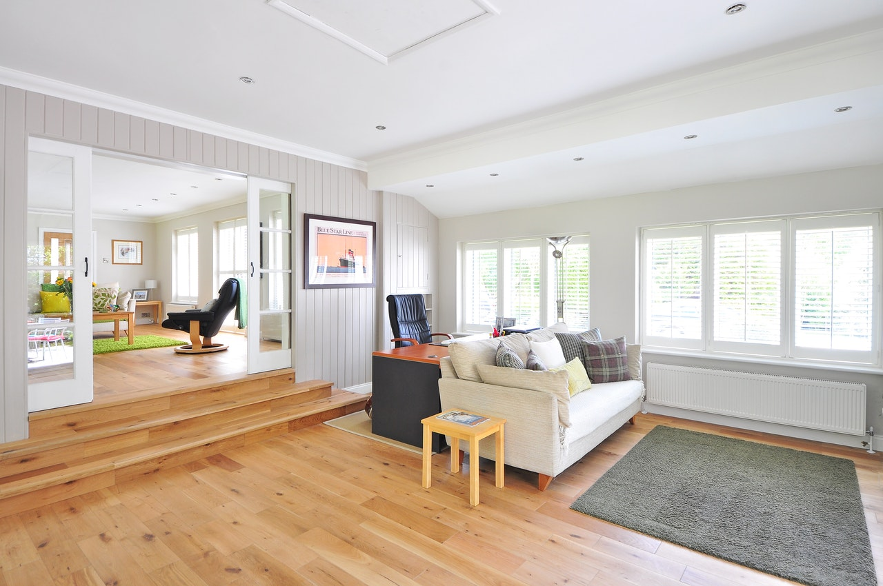 image - Flooring Trends For 2020