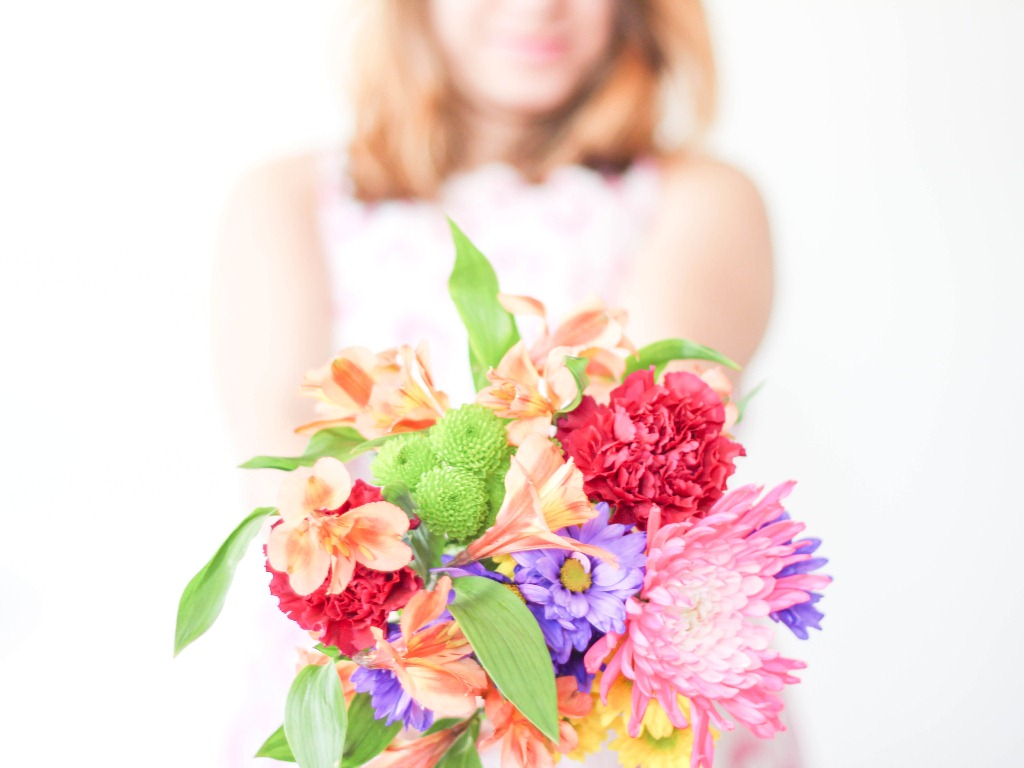 image - Timeless Gifts: Top Reasons That Make Flowers Special Presents for Any Occasion