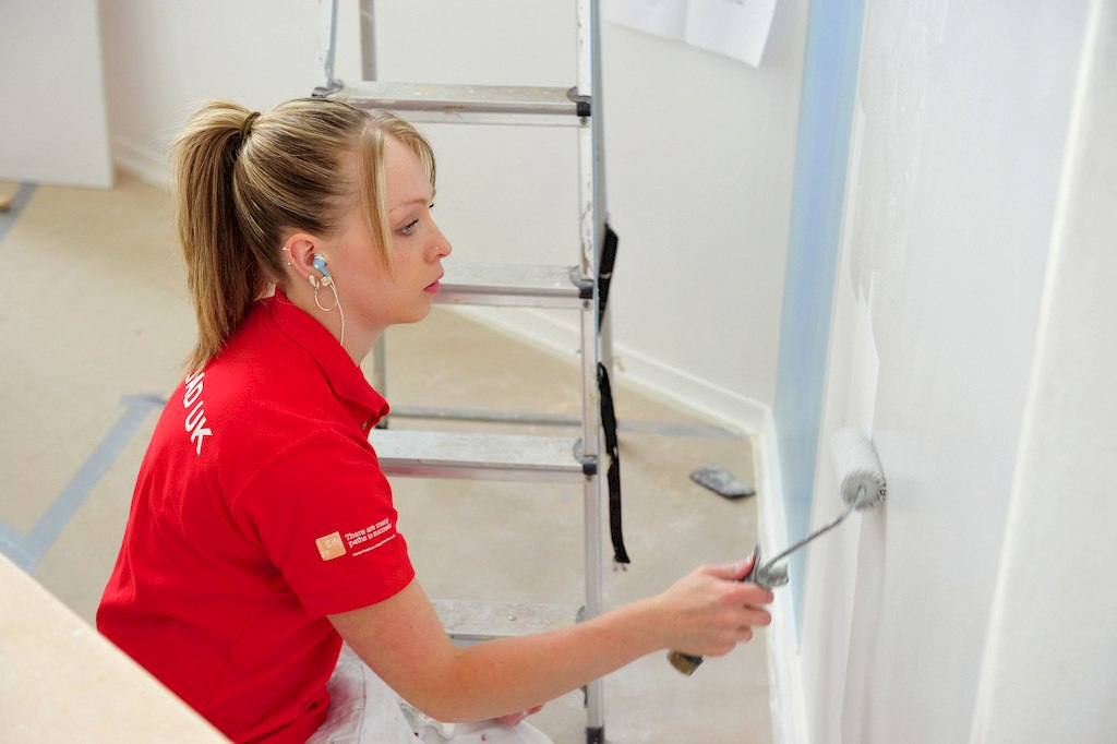 image - Importance of Hiring Painting and Decorating Services