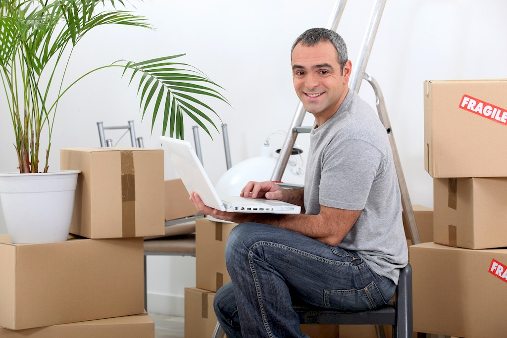 image - Top 5 Reasons to Hire Alexandria Moving Helpers When Relocating