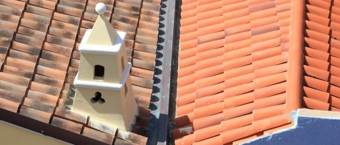 Reasons Why Your Roof Should Be in Good Shape