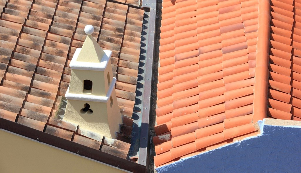 image - Reasons Why Your Roof Should Be in Good Shape