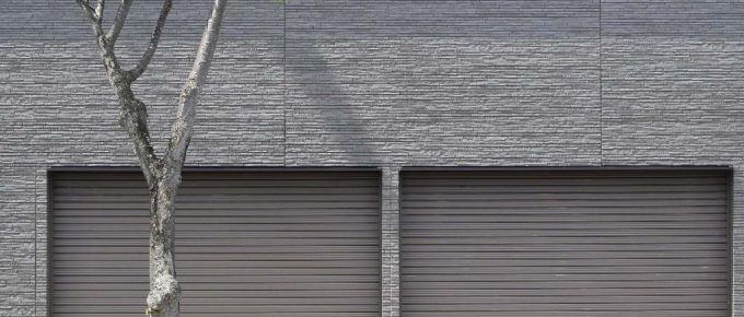 Key Elements to Consider When Choosing Roller Shutters for Your Sydney Home