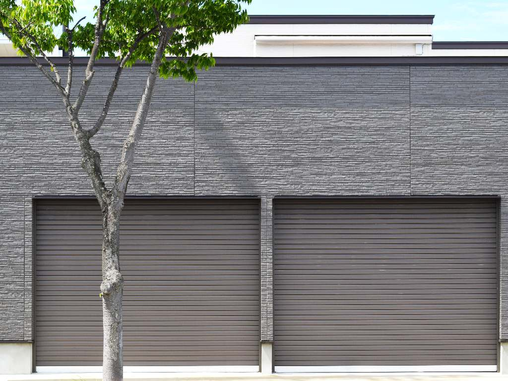 image - Key Elements to Consider When Choosing Roller Shutters for Your Sydney Home