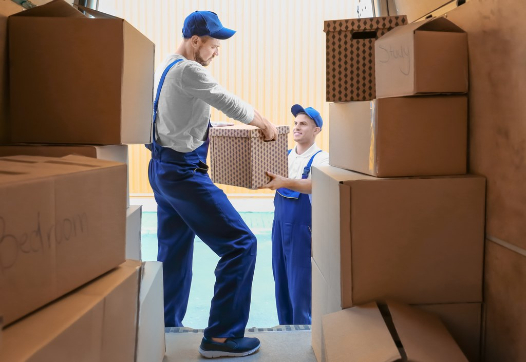 image - Things to Consider When Choosing Boston Movers Company
