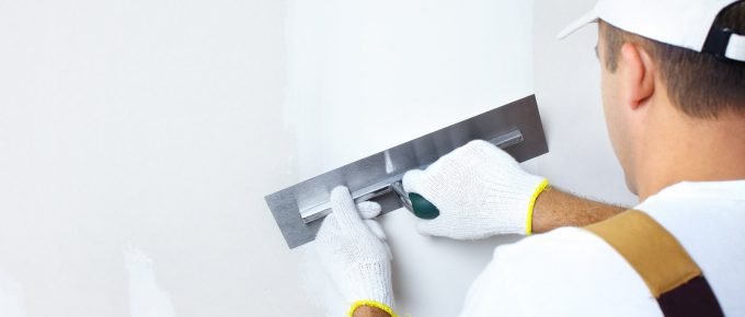 Tips for Choosing a Good Plastering Company