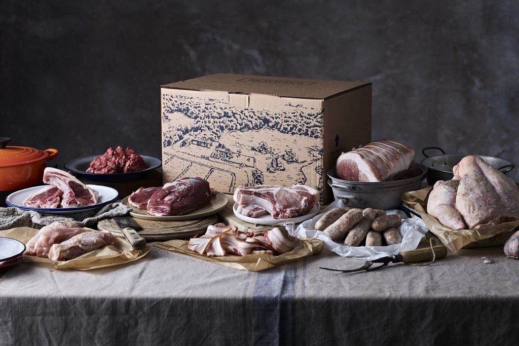 image - Reasons to use Meat Box Subscription