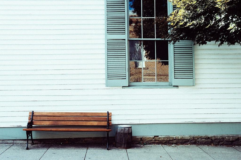 image - How Do You Know When Siding Needs to be Replaced