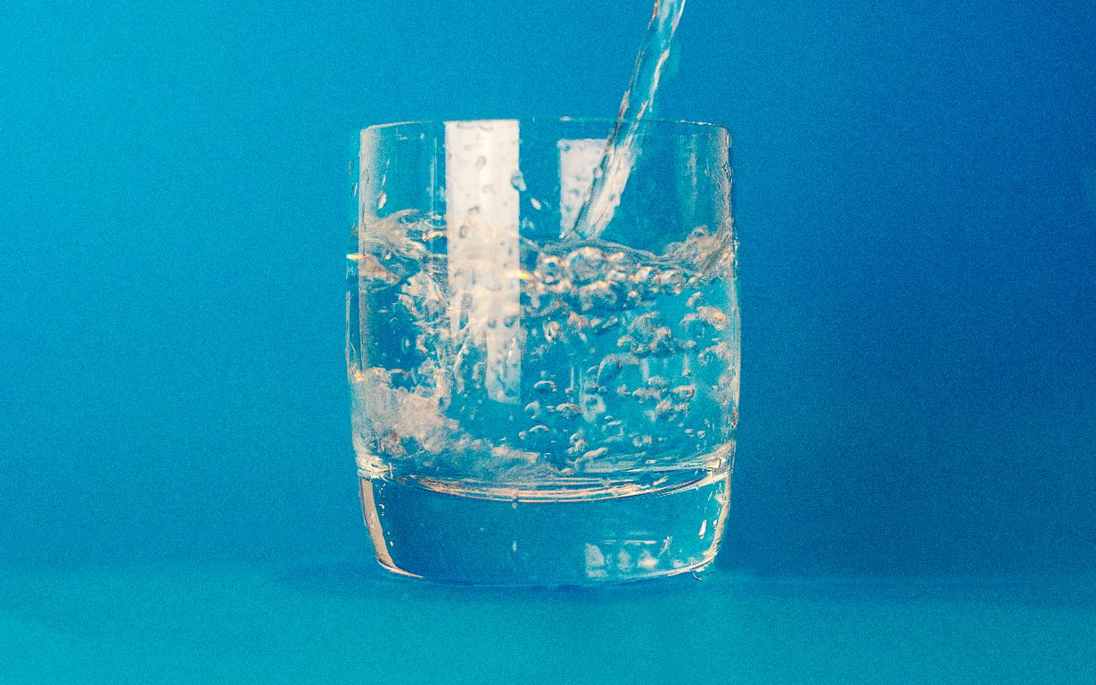 image - 7 Things to Look for In Your Advanced Water Filter