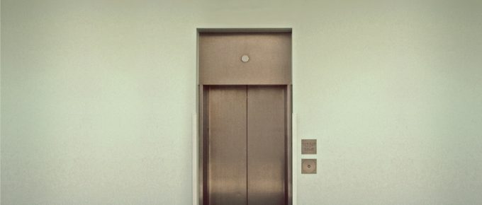 Top Tips When Thinking About Installing an Elevator in Your Building
