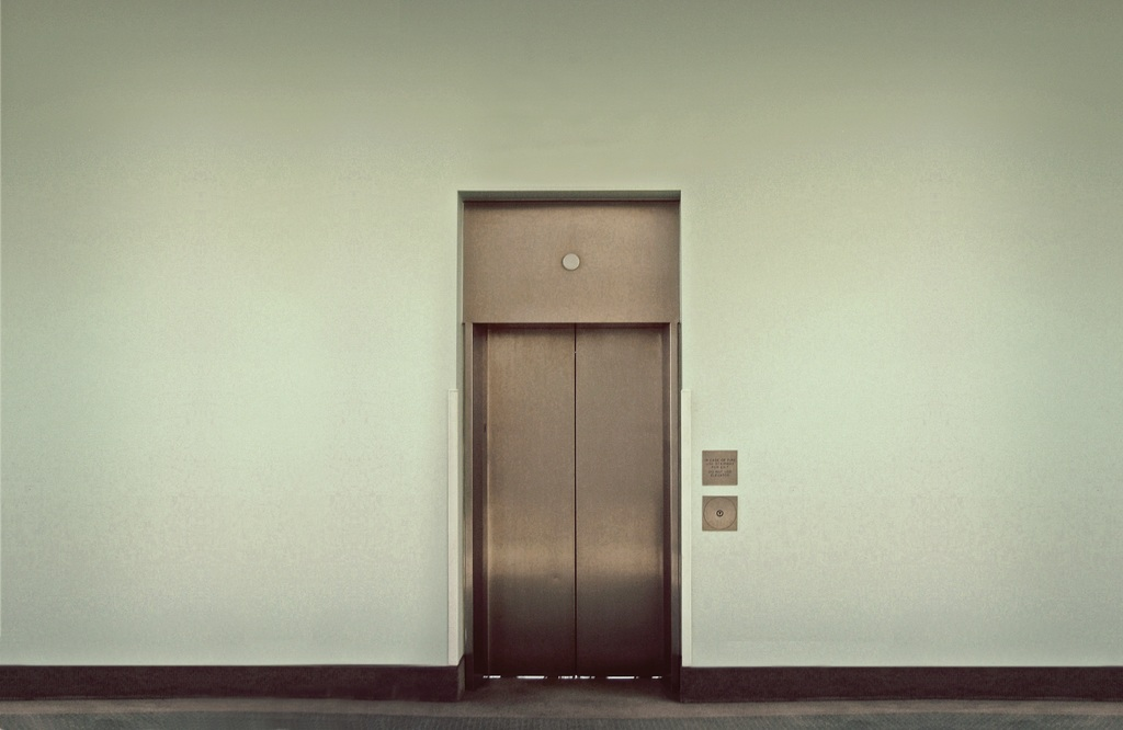 image - Top Tips When Thinking About Installing an Elevator in Your Building