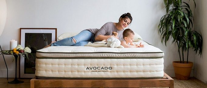Guidelines for Purchasing Quality Mattresses