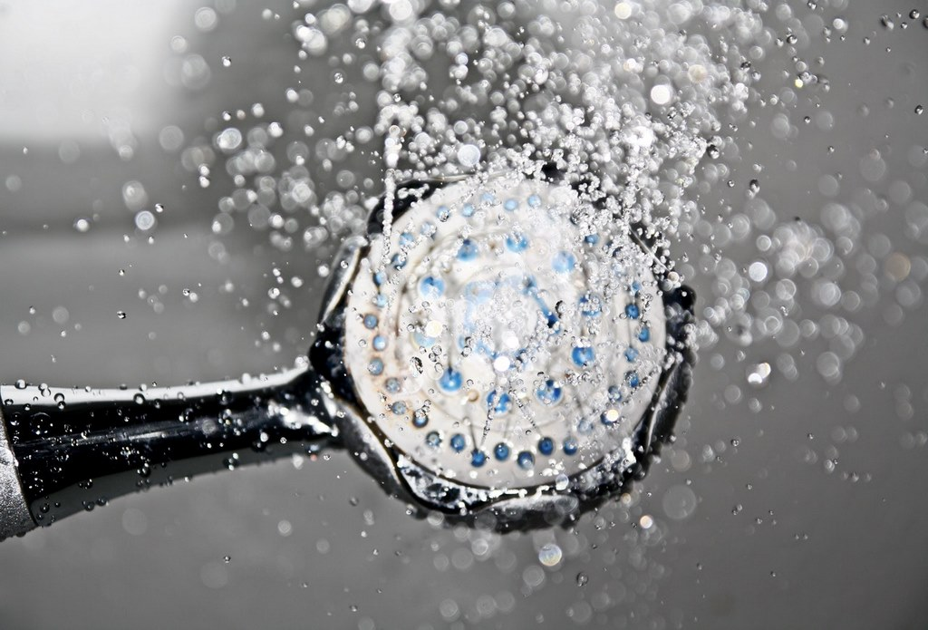 image - Shower Heads at Affordable Prices