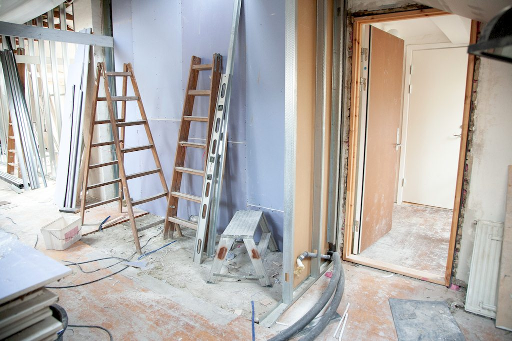 image - Signs That Your Home Needs Immediate Renovation