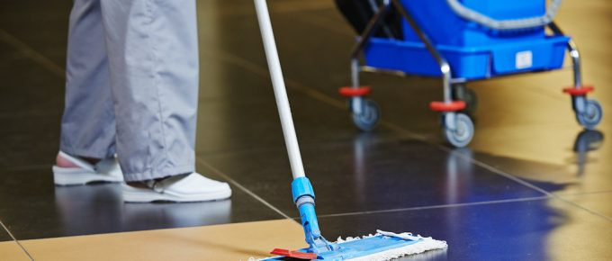 Things to Look Out Before Hiring a Clean Up Company