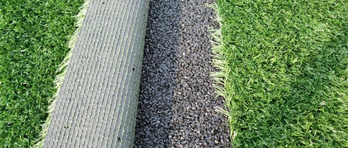 Artificial Grass or Real Grass? You Might Change Your Mind After Reading This