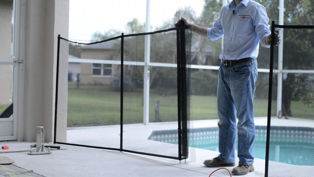image - Budget-Friendly Removable Barriers