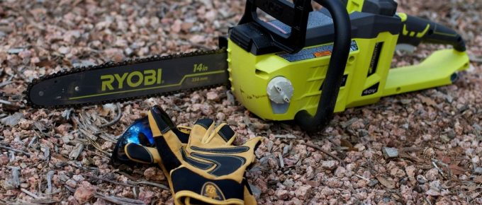 Five Tools You Need for a Perfect Gardening