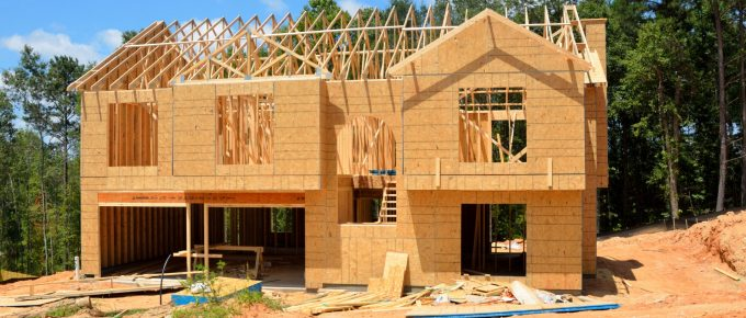 7 Types of Construction Delays and How to Avoid Them