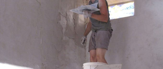 Easy to Follow Steps to a Finding A Good Plasterer